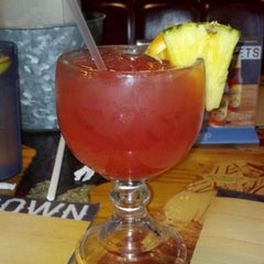 Photo taken at Joe's Crab Shack by Nicole S. on 7/3/2012