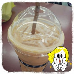 Photo taken at Tops super by S'ee T. on 4/28/2012