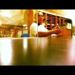 Photo taken at Universitas Indonesia by Bagus S. on 4/28/2012