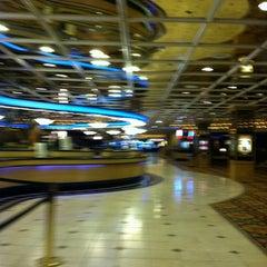 Photo taken at John Ascuaga's Nugget Casino Resort by Sari S. on 5/7/2012