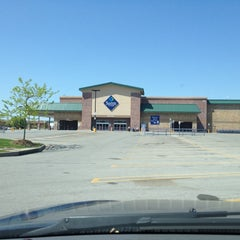 Photo taken at Sam's Club by Rob J. on 4/8/2012