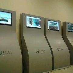 Photo taken at Universidad Peruana de Ciencias Aplicadas - UPC by Armando P. on 5/22/2012