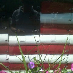 Photo taken at vineyard vines by Steven on 6/22/2012