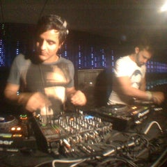 Photo taken at Neo Club by Roberto A. on 4/7/2012