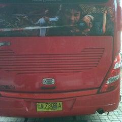 Photo taken at Suzuki Hero Sakti Motor Gemilang by massuv M. on 4/6/2012