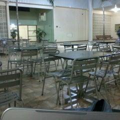 Photo taken at Faculdade de Americana (FAM) by Arlindo O. on 6/15/2012