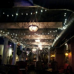 Photo taken at Big Daddy's Bourbon Street Bistro & Oyster Bar by Jasper I. on 7/6/2012