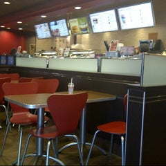Photo taken at Tim Hortons by Sid F. on 7/13/2012
