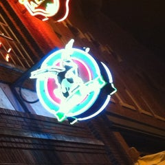 Photo taken at Taco Mac by Wesley B. on 6/14/2012