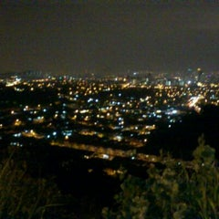 Photo taken at Bukit Ampang by MiszzMaryy on 9/12/2012