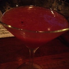 Photo taken at Carrabba's Italian Grill by Jarod E. on 9/9/2012