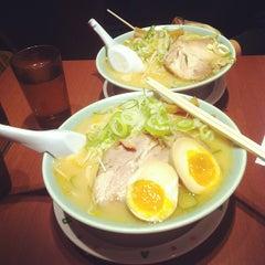 Photo taken at Takashimaya S.C. by leroy l. on 5/30/2012