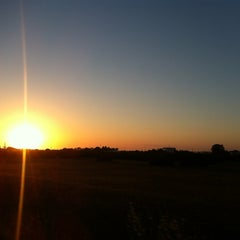 Photo taken at El Dorado by Jacobs S. on 6/30/2012