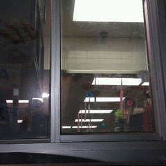 Photo taken at McDonald's by Brandon H. on 6/8/2012