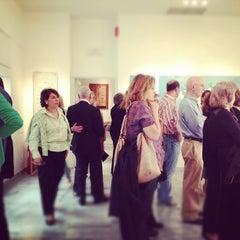 Photo taken at Μουσείο Ισλαμικής Τέχνης by Konstantinos P. on 5/10/2012