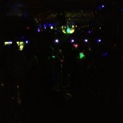 Photo taken at Club Sugar by Lesdyan C. on 3/30/2012