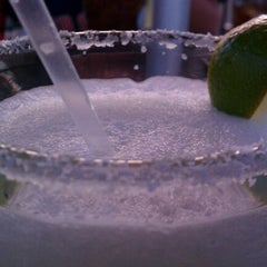 Photo taken at Carlos Miguels by Darren S. on 7/21/2012