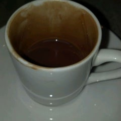 Photo taken at Cacao Drink Chocolate by Pamela K. on 5/26/2012