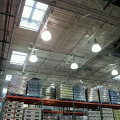 Photo taken at Costco Wholesale by Zac M. on 5/14/2012