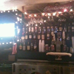 Photo taken at Seabreeze Sports Lounge by Allen F. on 3/20/2012