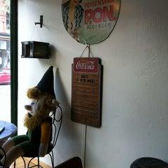 Photo taken at Joe's Irish Bar by Daneal O. on 6/2/2012