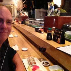 Photo taken at Pei Wei by Tim R. on 5/17/2012