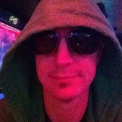 Photo taken at Hidden Door by Jeffrey D. on 4/23/2012