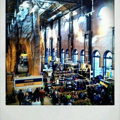 Photo taken at REI by BigRyanPark on 3/3/2012