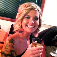 Photo taken at Red Lion BBQ & Pub by Eric K. on 4/29/2012