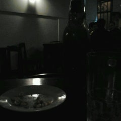 Photo taken at La Tapadita by Nadia A. on 7/1/2012