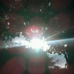 Photo taken at Transit Of Venus by Jonathan M. on 6/5/2012