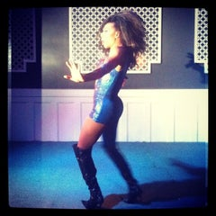 Photo taken at Diva's Nightclub by Rob M. on 2/18/2012