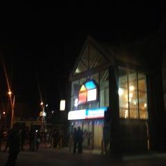 Photo taken at Homecenter Sodimac by caroline a. on 7/9/2012