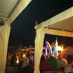 Photo taken at El Dorado by José F. on 8/2/2012