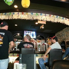 Photo taken at Jack's Public House by Holly S. on 7/27/2012