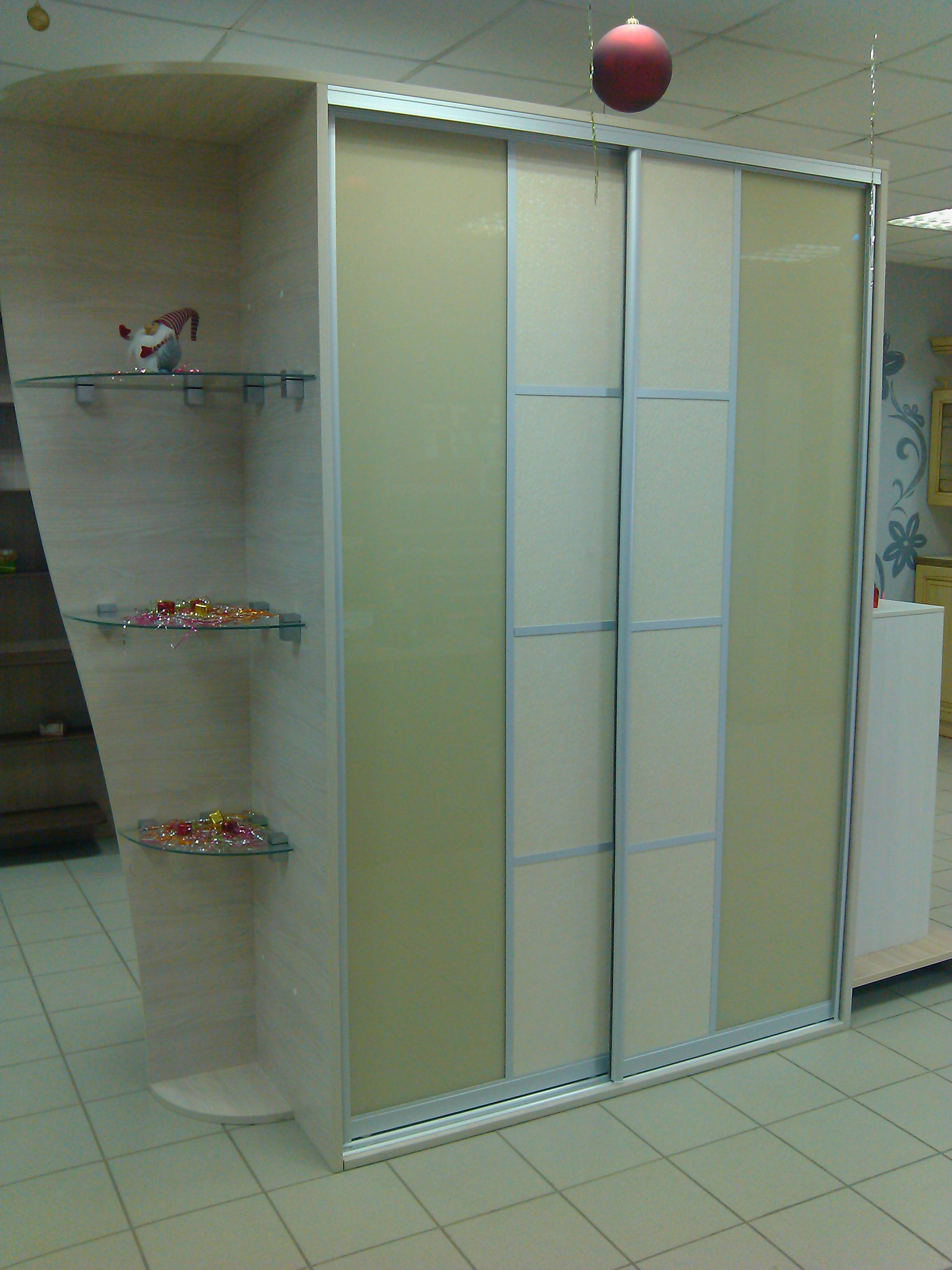 Интернетмагазин шин и дисков в Екатеринбурге Челябинске