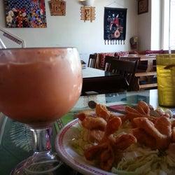 Yangtse's Taste of Thai corkage fee
