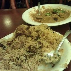 Pakwan Restaurant corkage fee