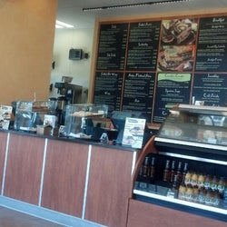 Camille's Sidewalk Cafe corkage fee