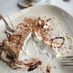 Spasi Restaurant corkage fee