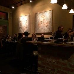 Urbano Cafe corkage fee