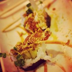 Japanese Cafe Vista corkage fee