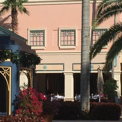 Villagio Italian Eatery corkage fee
