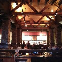 Firebirds Wood Fired Grill corkage fee