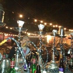 Phara's Mediterranean Cuisine & Christopher's Casbah corkage fee