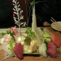 Nijo Castle Sushi & Teppan Yaki Japanese Restaurant corkage fee