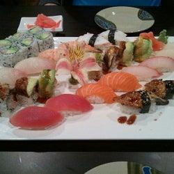 Volcano Sushi Bar & Hibachi Grill corkage fee