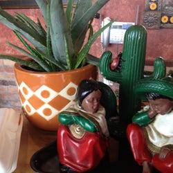 Maria Bonita Mexican Grill corkage fee