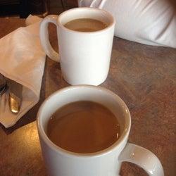 Scramblez Cafe corkage fee