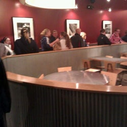 Chipotle Mexican Grill corkage fee
